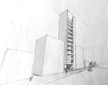 torre arquimedes_009834.jpg