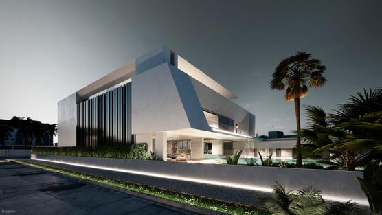 Creato_Arquitectos_Villa_Qatar_Fachada_L