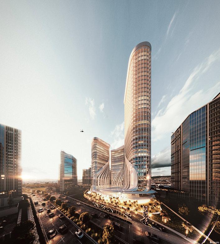 Creato_Arquitectos_Tower_Uni_09.04.21_00