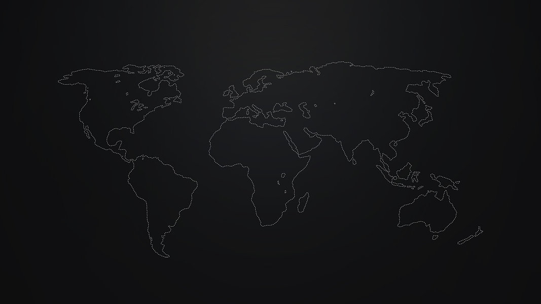 mapweb1.jpg