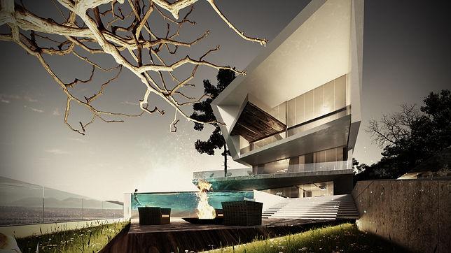Creato_Arquitectos_Laureles_09.10.17_002