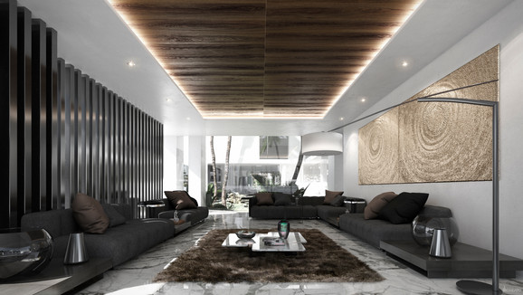 Creato_Arquitectos_Villa_Qatar_Majlis_16