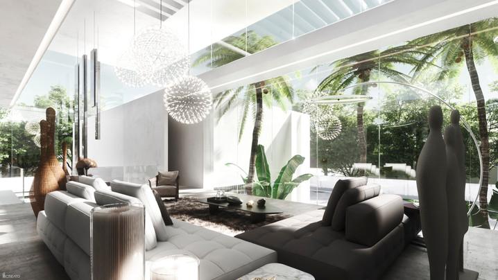 Creato_Arquitectos_Villa_Qatar_Open_Livi