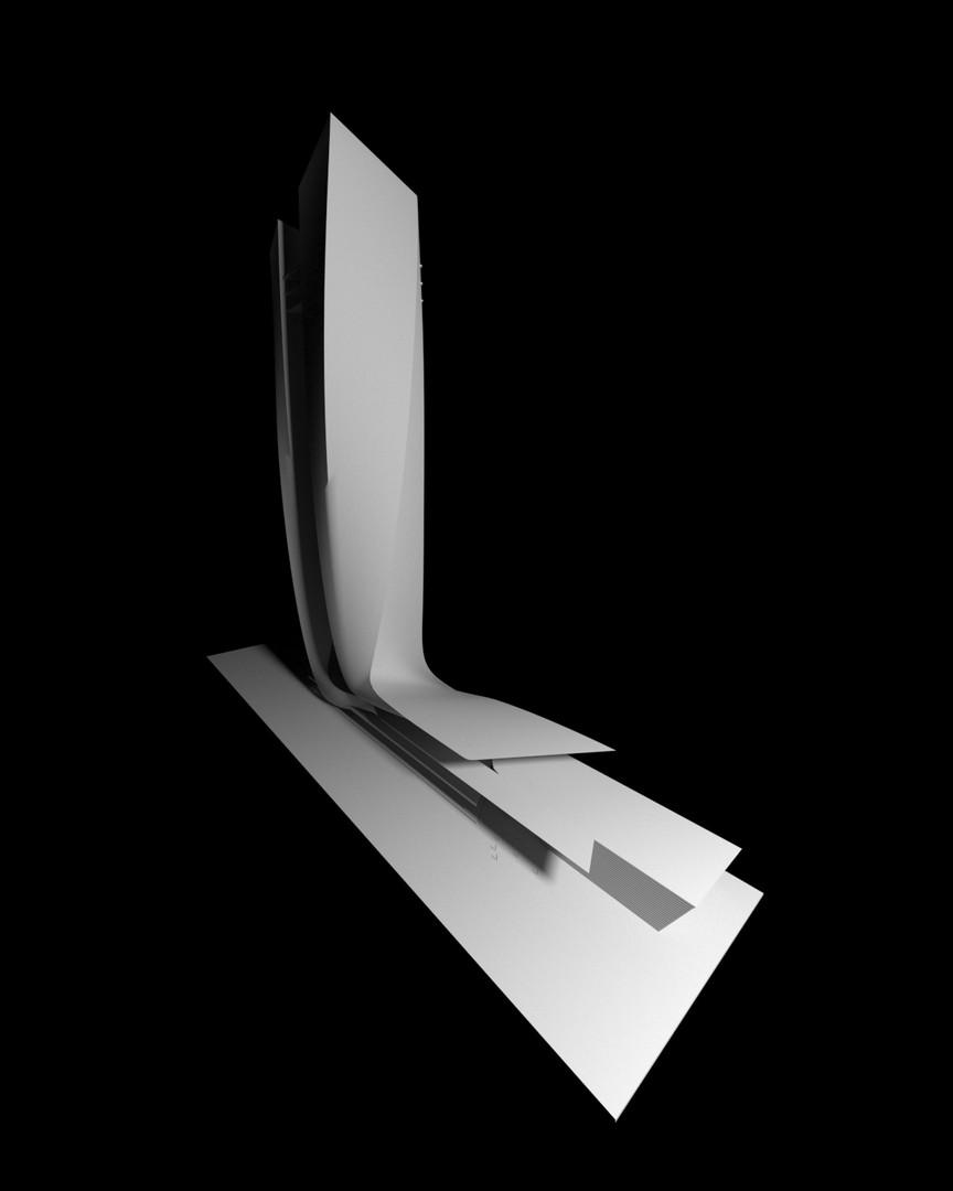 3D Model analysis