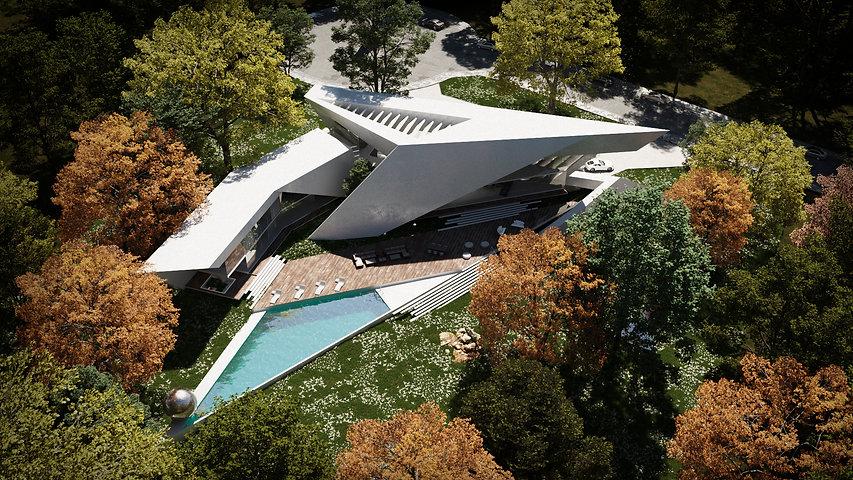Creato_Arquitectos_Dallas_20.08.18_001.j