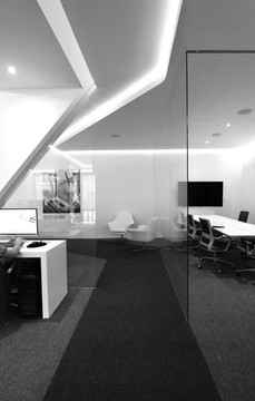06_office_.jpg
