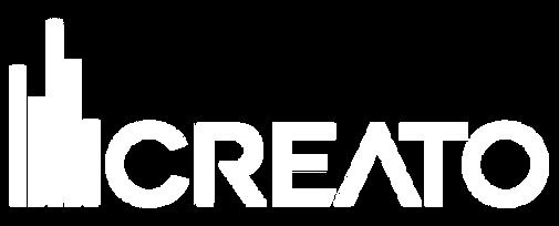 CREATO_w.png