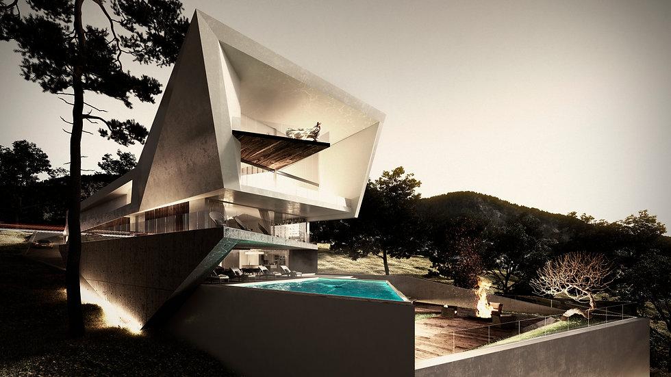 Creato_Arquitectos_Laureles_09.10.17_004