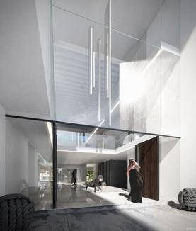 Creato_Arquitectos_Villa_Qatar_Lobby_16.