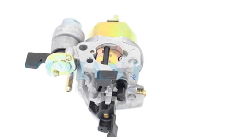 GX390 - Carburetor