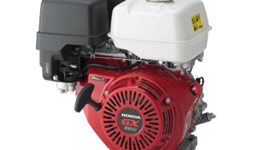 Honda GX390 motor