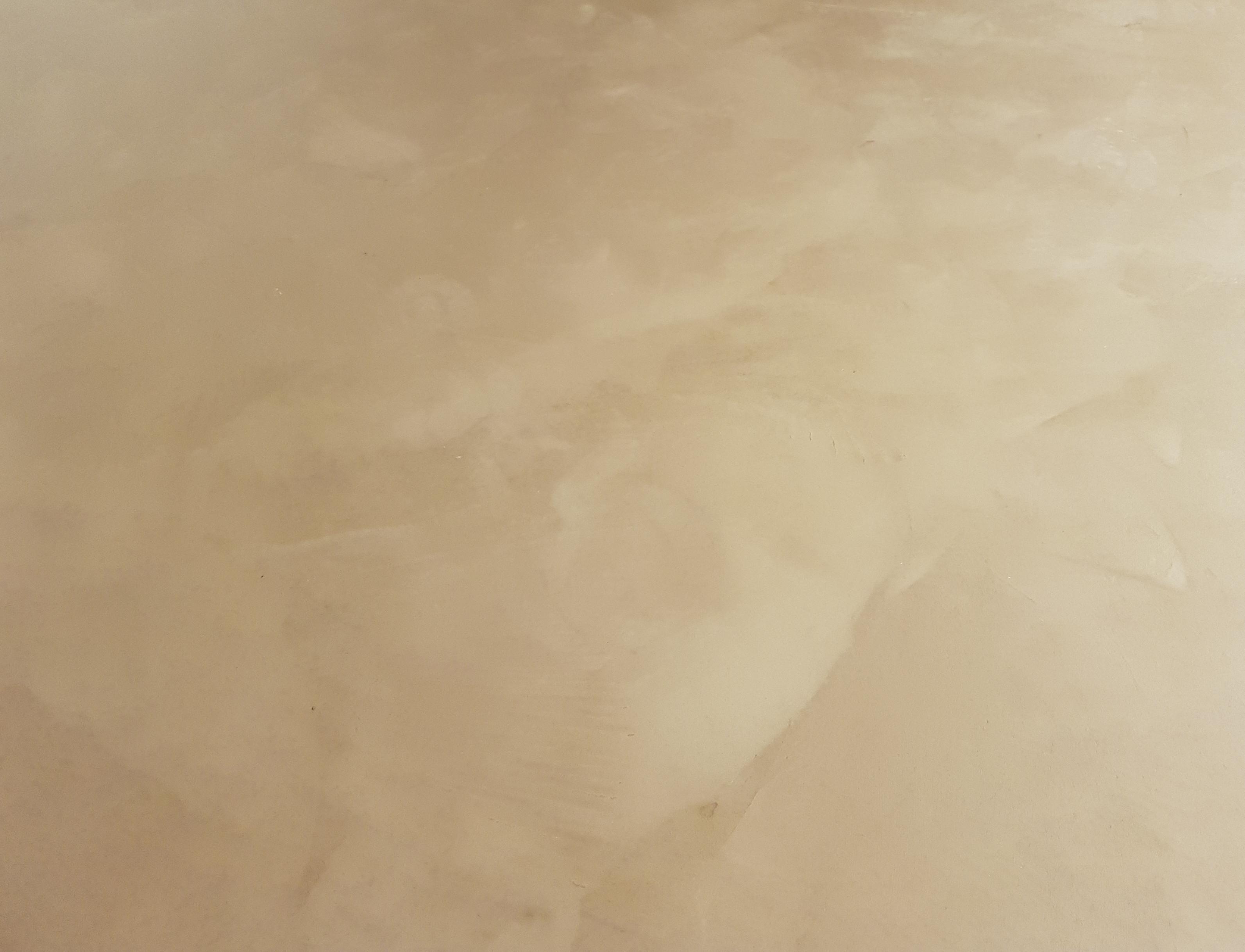 béton ciré