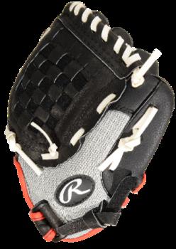 "11"" Rawling Glove"