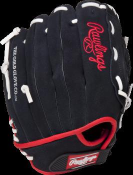 """10.5"""" Rawlings Glove"""