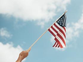 Renonciation à la nationalité américaine et exit tax