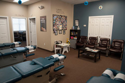 20160927-koster-family-chiropractic-office-03