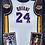 Thumbnail: PREMIUM Basketball Jersey Framing