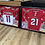 Thumbnail: PREMIUM Football Jersey Framing