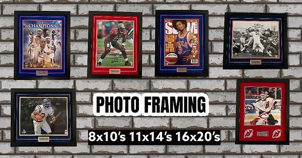sports-photo-frame.PNG