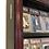 Thumbnail: PSA BGS GRADED Sports Card & Pokemon Display Case
