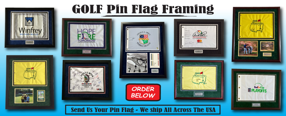 GOLF-PIN-FLAG-FRAME-BANNER.jpg