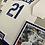 Thumbnail: Walker Buehler Autographed Framed Los Angeles Dodgers Jersey