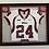 Thumbnail: College & High School Senior Jersey Framing