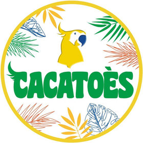 - CACATOES -