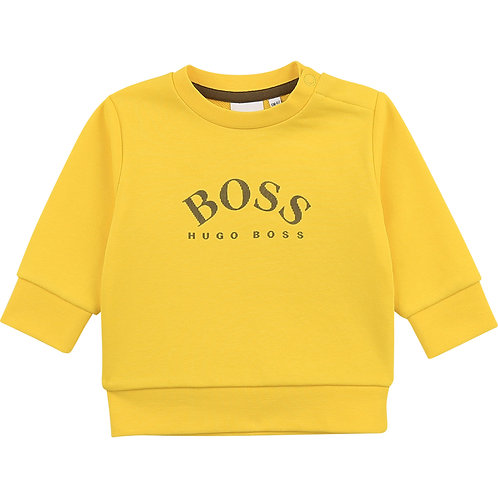 BOSS - Sweat