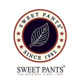- SWEET PANTS -