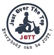 01-Logo JOTT Baseline-01.jpg