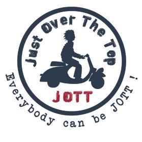 - JOTT -