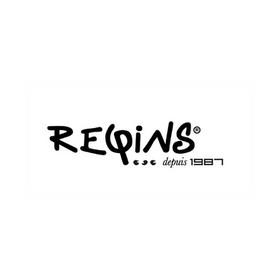 - REQINS -