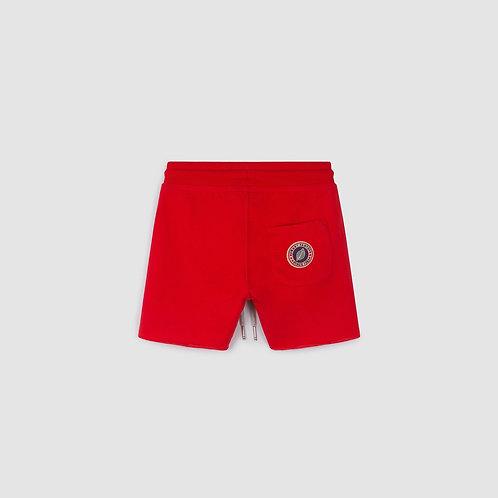 SWEET PANTS - Short