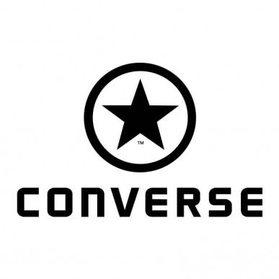 - CONVERSE -