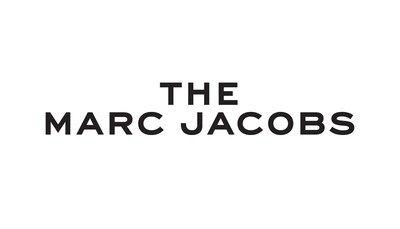 Marc_Jacobs_Logo.jpg