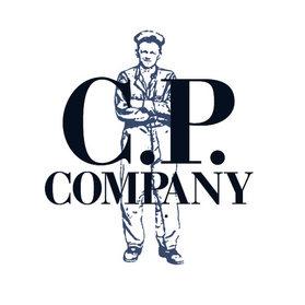 - C.P. COMPANY -