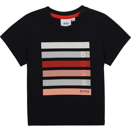 BOSS - TeeShirt