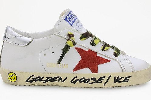 GGDB - Superstar