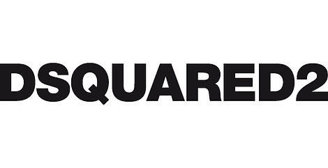 Dsquared-Underwear-logo.jpg