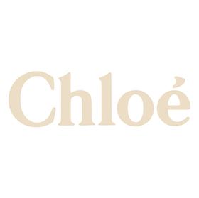 - CHLOE -