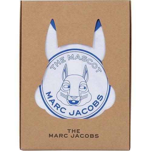 MARC JACOBS - Coffret