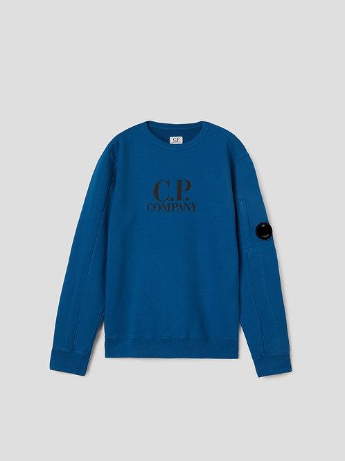 CP COMPANY - Sweat