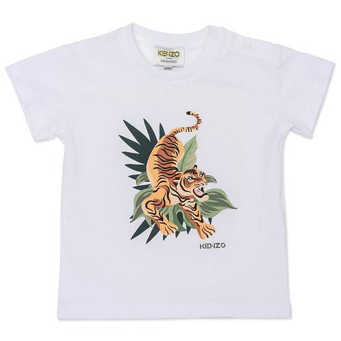 KENZO - Tee Shirt