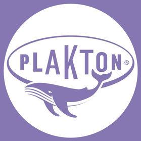- PLAKTON -