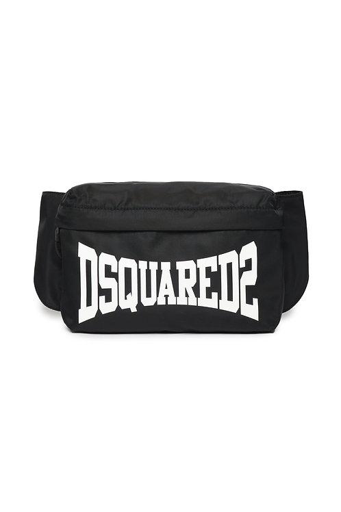 DSQUARED - Sacoche