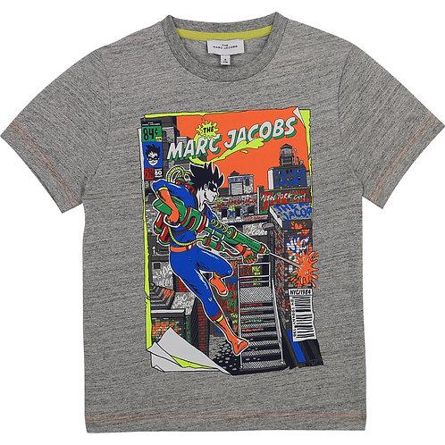 MARC JACOBS - Tee Shirt