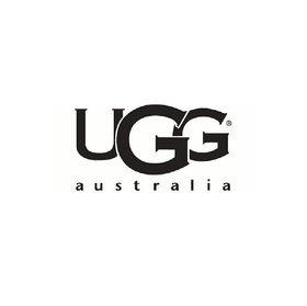 - UGG -