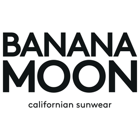 - BANANA MOON -