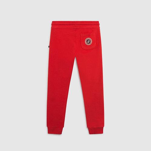 SWEET PANTS - Pantalon